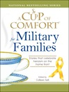 A Cup of Comfort for Military Families (eBook): Stories That Celebrate Heroism on the Home Front